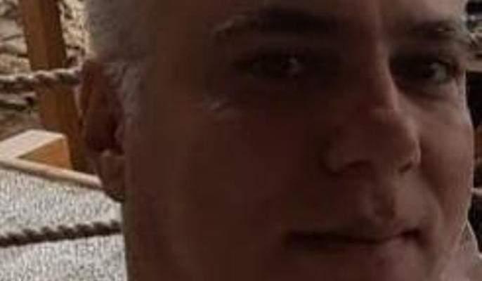 قوى الأمن عممت صورة رجل مفقود غادر منزله في وطى المصيطبة السبت ولم يعد