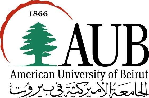 الجامعة الاميركية في بيروت قررت استئناف الدروس ابتداء من يوم غد
