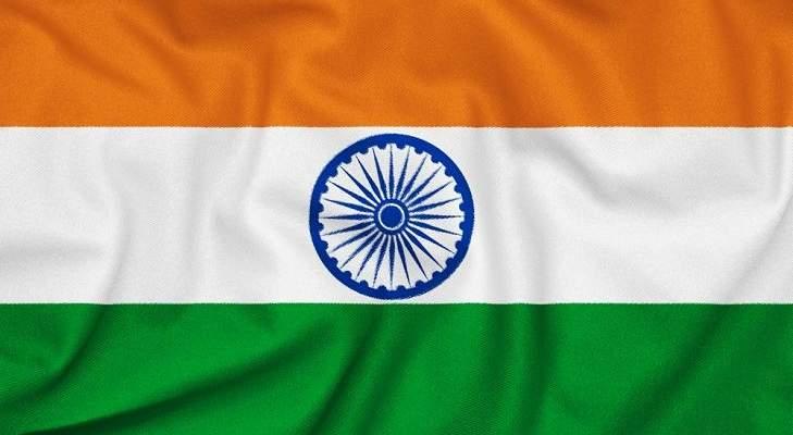 أربعة قتلى في تبادل إطلاق نار بين أنصار حزبين متنافسين في الهند
