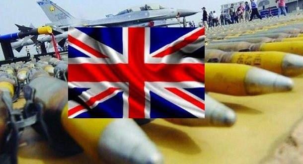 التواتي: السعودية تصنع بعض أجزاء السلاح وتعمل على زيادة نسبتها