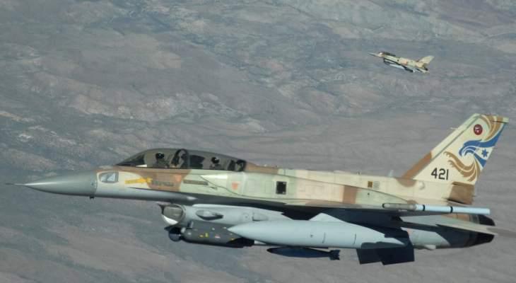 """هل التحليق الإسرائيلي يُمهّد لحرب مع """"حزب الله""""؟"""
