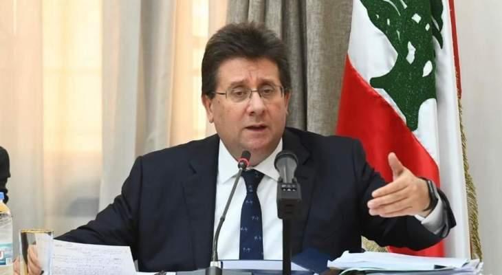 عن الإصلاح في لبنان: على أمل التصفيق باليدين!