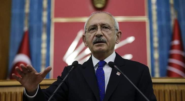 مسؤول تركي: أكثر من 3.6 مليون سوري يخضعون لقانون الحماية المؤقتة في تركيا