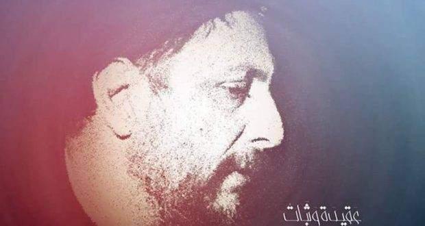 """النشرة: """"أمل"""" تختار ساحة الامام الحسين في النبطية لإقامة مهرجان 31 آب"""