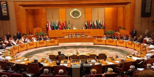 بدء الاجتماع التحضيري للقمة العربية التنموية بالخارجية بغياب وزير المال وحضور مستشارته