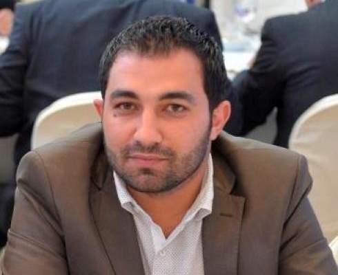 """منسق إعلام """"المستقبل"""": الحريري ينجي لبنان من قطوع الانقلاب على الدستور"""