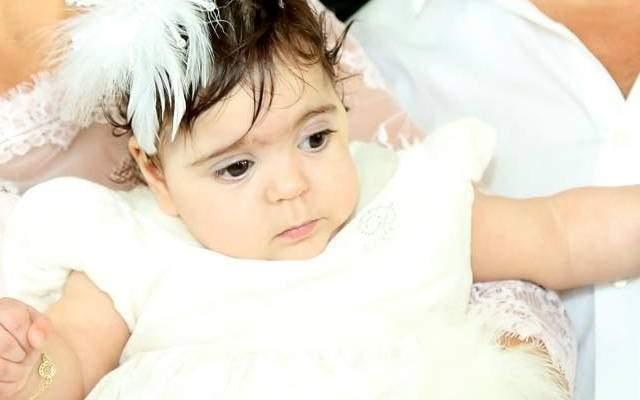 مجلس نقابة الأطباء: حالة الطفلة صوفي مشلب سببها خطأ طبي