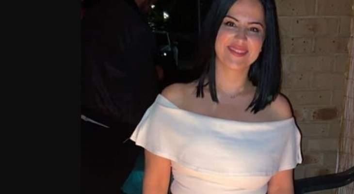 وفاة مواطنة لبنانية غرقاًعلى سواحل مدينة ملبورن الأسترالية
