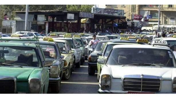 السيد: التزام التسعيرة الحالية لنقل الركاب داخل طرابلس