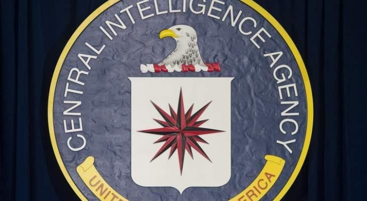 سي إن إن: مقتل ضابط استخبارات أميركي في الصومال