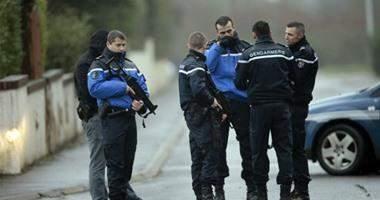 AFP: جنود فرنسيون أطلقوا النار على رجل هددهم بسكين داخل مستشفى عسكري بليون