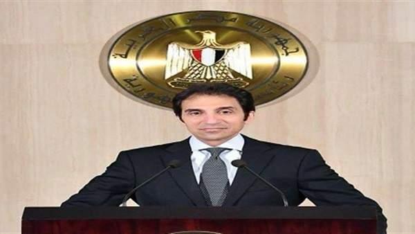 الرئاسة المصرية: أمن واستقرار الأردن هو جزء لا يتجزأ من الأمن القومي المصري