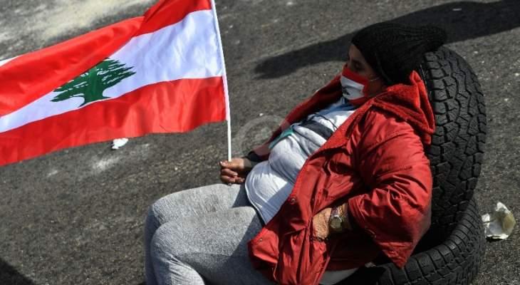 مخطط دولي في لبنان... ما هو الهدف؟