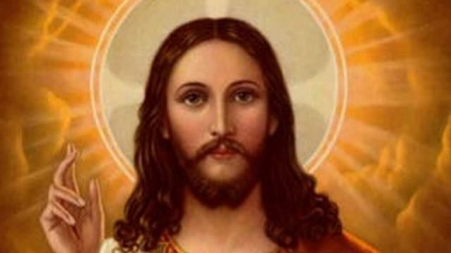 المسيح وتحرير الإنسان من عقليّة العبوديّة