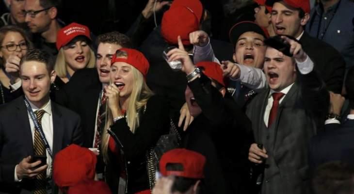 بايدن يسجل سلسلة انتصارات كبيرة في الانتخابات التمهديدية للحزب الديمقراطي