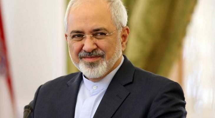 موسوي: ظريف سيتوجه غدا إلى الكويت حيث سيلتقي عددا من كبار المسؤولين