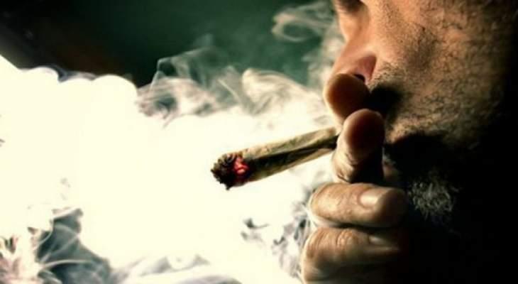 مصدر أمني للأخبار:عدد المروجين للحبوب المخدّرة في برجا يصل إلى 8