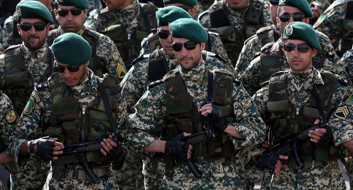 المستشار العسكري لخامنئي: دول المنطقة لا تجرؤ على التحرك بسبب القوة الإيرانية
