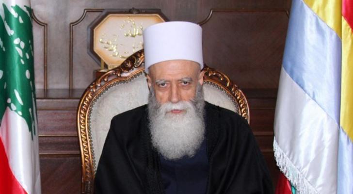الشيخ حسن: على الحكومة الجديدة التركيز على وقف التقهقر الاقتصادي والمباشرة بخطوات الإصلاح