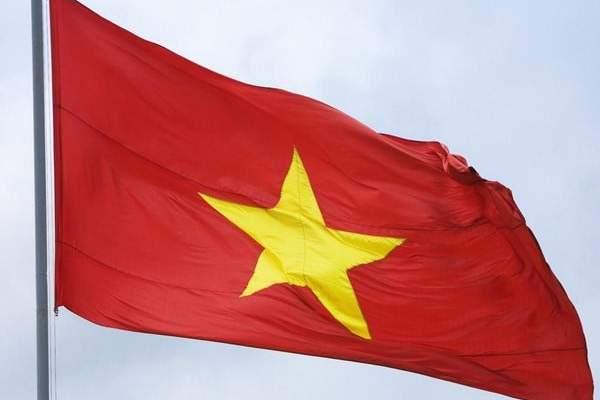مقتل طفلين واصابة 6 أشخاص آخرين اثر انفجار شمالي فيتنام