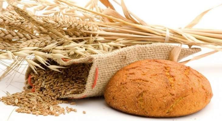 اتحاد نقابات أصحاب المخابز: زيادة وزن ربطة الخبز 100 غرام اعتبارا من غد