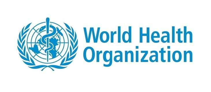 """""""الصحة العالمية"""" أعلنت تقديم شحنة أدوية وإمدادات طبية إلى مشافي ليبيا"""