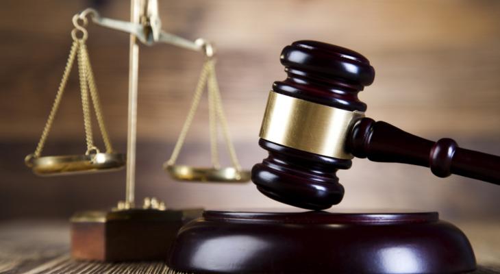 قاضي الأمور المستعجلة في النبطية قرر إقفال مكب نفايات على أطراف شوكين