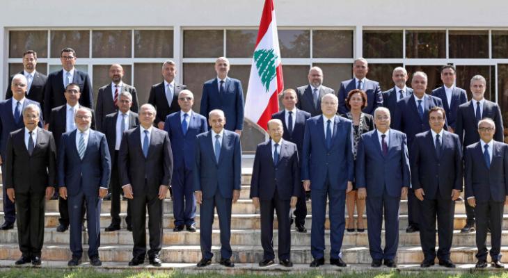 مصادر الجمهورية: الحكومة مطالبة بإعلان حالة طوارىء إصلاحيّة واقتصادية ومالية