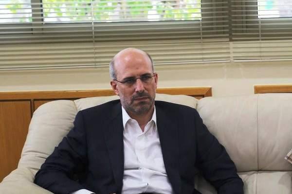 مدير عام وزارة الشؤون: 210 آلاف عائلة من الأشد فقرا ستستفيد من المساعدات من حزيران