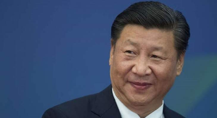 """الرئيس الصيني: مستعدون لتعزيز التعاون الدولي في إنتاج لقاح ضد """"كوفيد-19"""""""