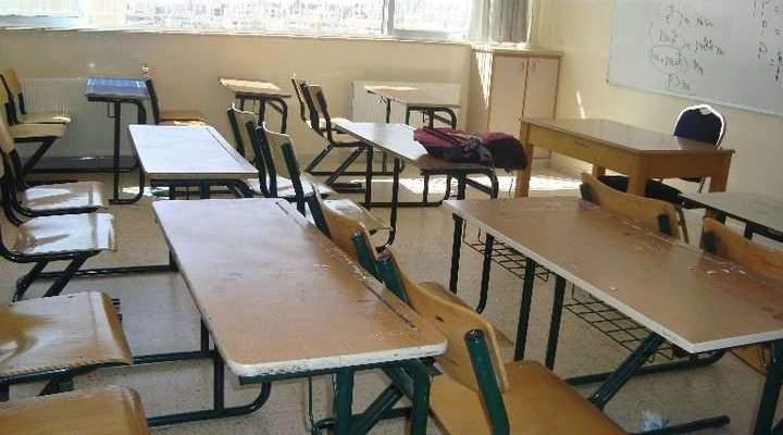 النشرة: إستياء عارم من قرار مدرسة في كسروان إيقاف التعليم لمن لم يسدد الأقساط