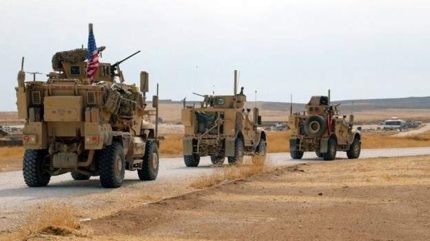 التايمز: القوات الغربية لا يمكنها أن تنسحب من الشرق الأوسط مهما قال زعماء الدول الغربية