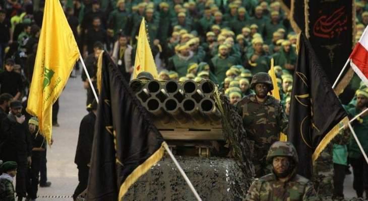 مصدر وزاري للقبس: نخشى ان يكون موضوع الارهاب ذريعة لدوام معزوفة جيش شعب مقاومة