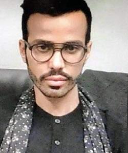 الاخبار: عدد من قضاة التحقيق يتهيبون تسلّم ملف الامير السعودي تحسباً للضغوط
