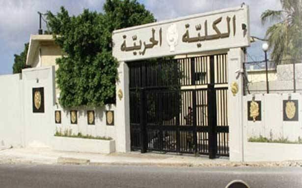 مصادر اليرزة للديار: قائد الجيش صدم من تفريغ ملف رشاوى الكلية الحربية من الأدلة