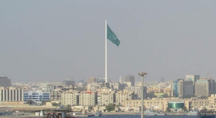 العلاقات السعودية اللبنانية ما قبل حزب الله: تهديدات اقتصادية وعسكريّة منذ 1967