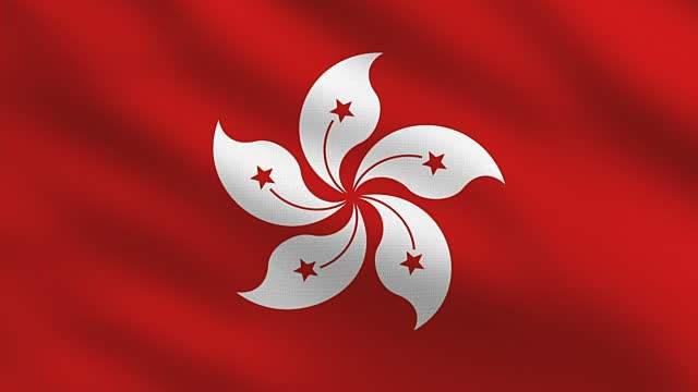 المتظاهرون بهونغ كونغ رفضوا تصريحات رئيسة الحكومة وتعهدوا بتظاهرات جديدة