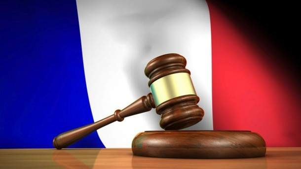 """القضاء الفرنسي اتهم 7 موقوفين بجمع أموال لتسهيل فرار """"جهاديات"""" من سوريا"""