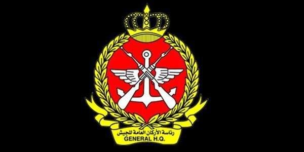سلطات الكويت: الجيش بدأ منع غير الملقحين من دخول المجمعات التجارية