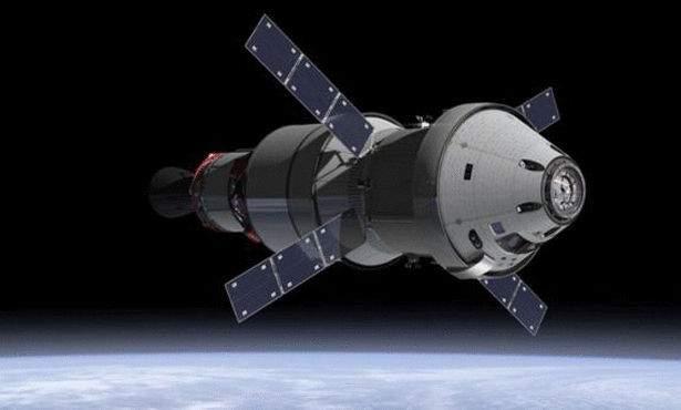 """""""شينخوا"""": الصين تعلن نجاحها بهبوط مركبة فضاء على كوكب المريخ"""