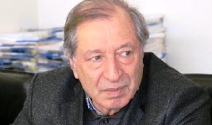 محفوظ: نرحب بالوزير جورج قرداحي ونأمل رسم رؤية اعلامية انقاذية للبلد