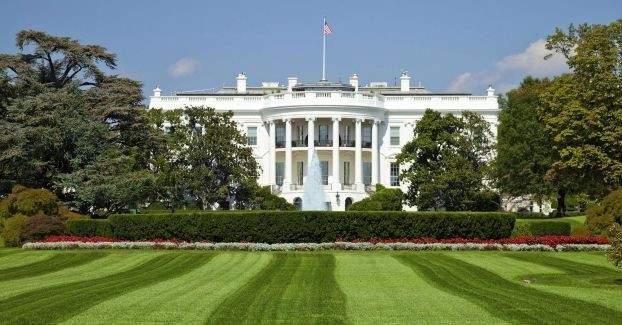 وكالة الخدمة السرية الأميركية: اعتقال مسلحين اثنين قرب البيت الأبيض