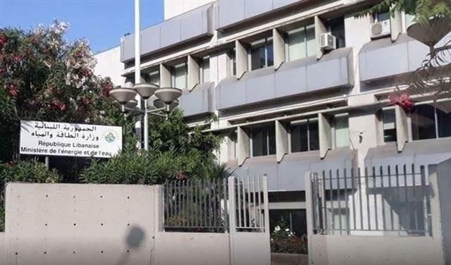 الميادين: هناك خطة لاقتحام أكثر من وزارة لإتلاف الوثائق والملفات المرتبطة بالفساد منذ 1992