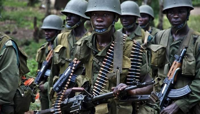 10 قتلى بأعمال عنف في الكونغو الديموقراطية والسلطات تمنع التظاهرات