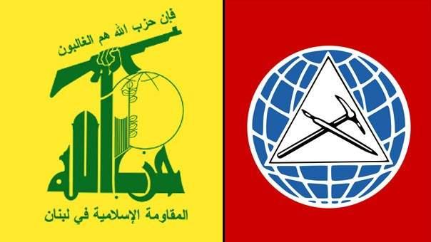 مصادر عين التينة لـotv: بري يريد تقريب وجهات النظر بين حزب الله والاشتراكي