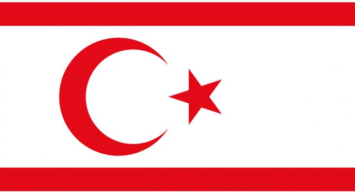 وزير خارجية شمال قبرص: إصابة عدد من الأشخاص بانفجارات هزت مستودعا للذخيرة