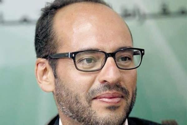 """داغر لتلفزيون """"النشرة"""": الوطني الحر قال انه سينتقل لصفوف المعارضة ولكن معارضة لمن؟"""