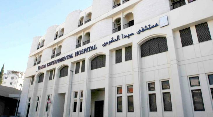 اعتداء على طبيب في صيدا يعمل في مستشفى صيدا الحكومي