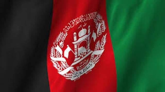 مسؤول أفغاني: مقتل شرطيين في تفجير عبوة ناسفة جنوبي البلاد