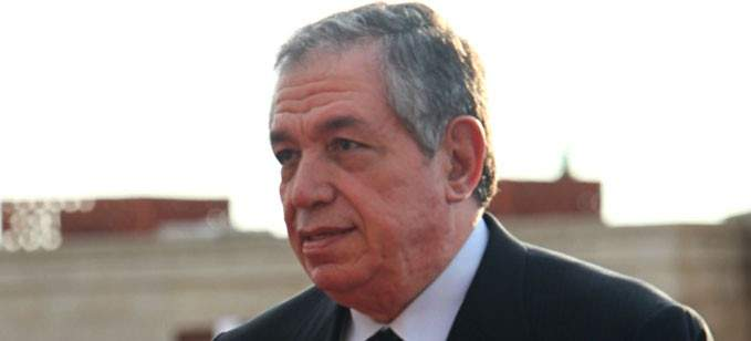 الجسر: مصرف لبنان لم يتمنع عن تسليم المستندات بل سلمها لوزني